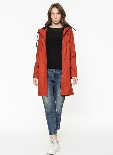 Vero Moda Ceket Kırmızı
